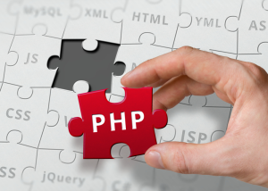 php_technology