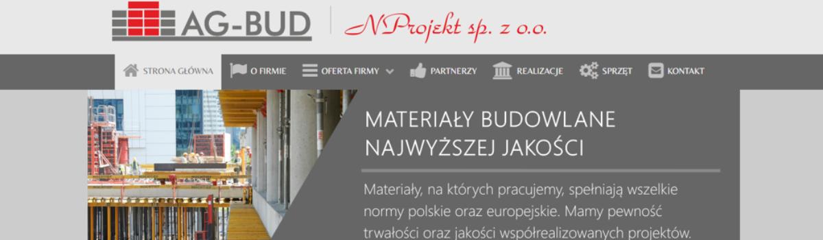 agbudposadzki.pl